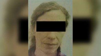 ¿es inimputable la mujer que degollo a su hija de 9 anos?