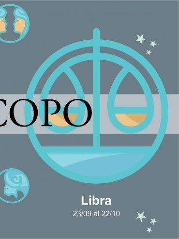 El horóscopo para este domingo 14 de octubre de 2018