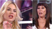 Esmeralda Mitre, furiosa tras su paso por Incorrectas: ¡Fue lo peor que vi en la tele!
