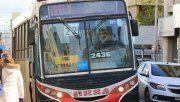 Transporte público: UTA advierte que el conflicto podría recrudecer