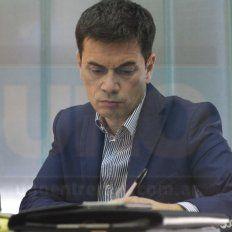 Allanaron una propiedad del extitular de Sidecreer, Juan José Canosa