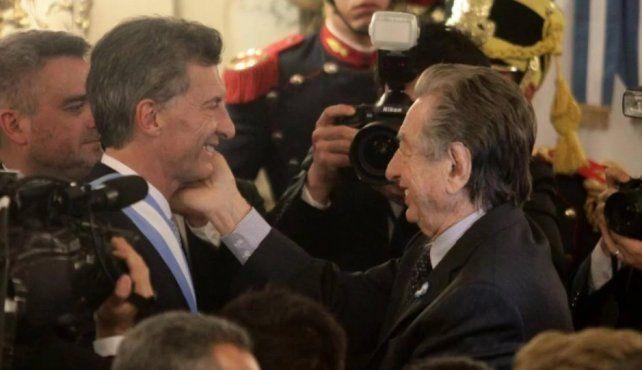 Deuda del Correo Argentino: Michetti rechazó por decreto que siga la investigación