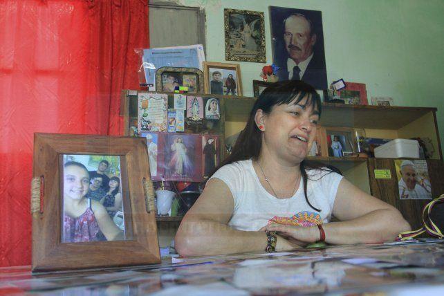 Soledad Sasia
