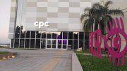 El acto formal se realizará el miércoles a las 18 en el CPC.