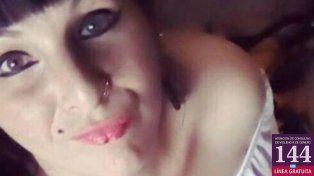 Crimen del hotel alojamiento: La autopsia mostró ensañamiento con el cuerpo de Carolina