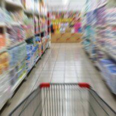 Inflación: Qué alimentos fueron los que aumentaron más