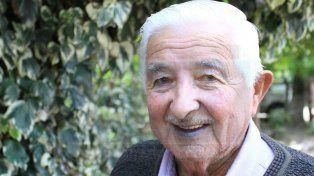 Esther Gardella: Una vida dedicada a alimentar la fe y a devolver la esperanza