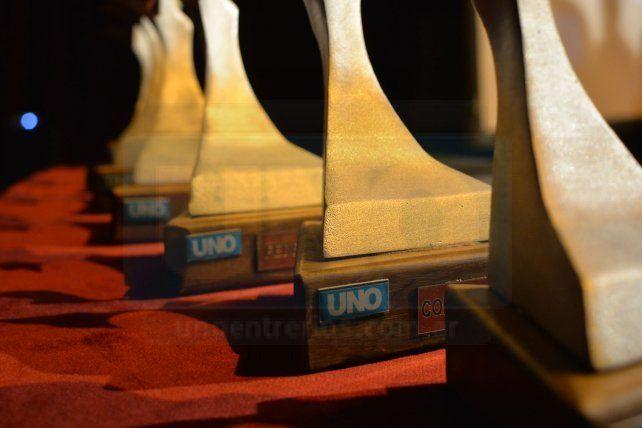 Hasta el 31 de octubre podés inscribirte al Premio Escenario 2018