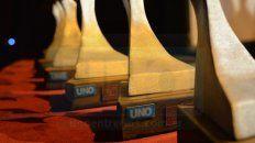 hasta el 31 de octubre podes inscribirte al premio escenario 2018