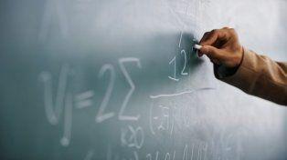 Los docentes vuelven el lunes a las escuelas
