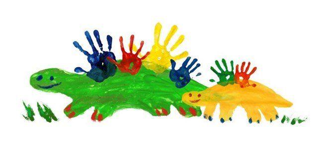 Google homenajea a las madres argentinas con un doodle en su portada