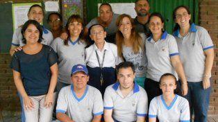 Organizan la 4º Jornada sobre niñez y adolescencia en contextos de vulnerabilidad