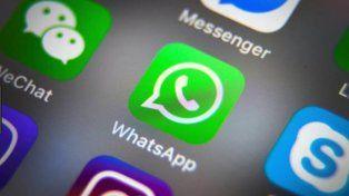 WhatsApp introduce importantes cambios