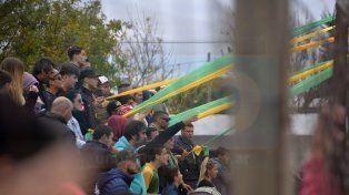 Vuelven los visitantes a la Liga Paranaense de Fútbol