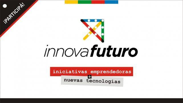 La Fundación del Banco de Entre Ríos lanzó el concurso Innova Futuro