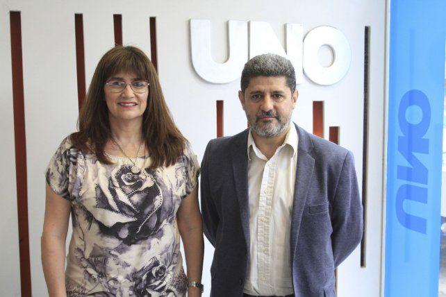 RRHH. Peralta Ramírez y Reyes promueven la calidad en la gestión.