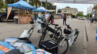 Mercado a tu Casa, una nueva alternativa para consolidar a los productores locales