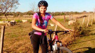 Hoy en Paraná habrá una movida para ayudar en la recuperación de Flor Solari