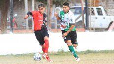 Protagonistas. Palermo jugará en su cancha ante Los Toritos, mientras que Ministerio recibirá a Don Bosco..