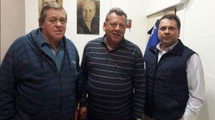 Uatre Uruguay se solidarizó con Balla y le pide a la ministra que deje sin efecto el pedido de renuncia