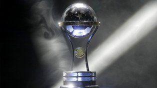 Copa Libertadores: La Superfinal entre River y Boca se jugará en el exterior