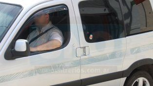 Entre Ríos: Sólo el 38,6% de los vehículos circula con todos sus ocupantes con cinturón de seguridad