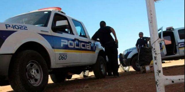 Horror: Un chofer de Uber secuestró, violó y mató a una nena de 7 años