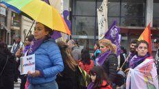 activistas travestis, agrupaciones y organizaciones piden cupo laboral trava trans