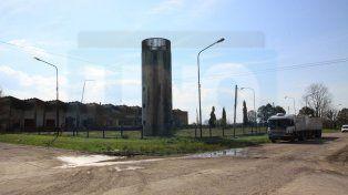 El Parque Industrial de Paraná utiliza un 57% de su capacidad instalada