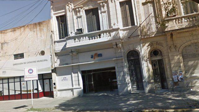 Paraná: Para 2019 se prevé un ajuste promedio del 50% en las tasas y derechos municipales