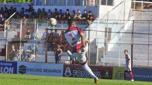 Liga Paranaense: Ya están los clasificados para las semis