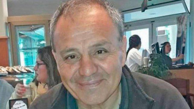 Ex boxeador murió atragantado en la fiesta de la medialuna