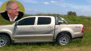 Desde la Policía descartaron que sean restos óseos humanos los encontrados en Gualeguay