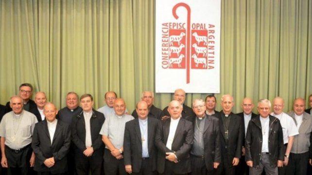 La iglesia anuncia un reemplazo gradual de los aportes del estado