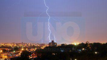 reponen suministro electrico afectado por el temporal y dan consejos para evitar electrocuciones
