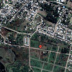 Paraná: Mataron a un joven para robarle la bicicleta