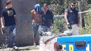 Balance: se conoció la cantidad de detenidos, crímenes y operativos de la policía