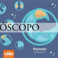 Horóscopo diario: sábado 17 de noviembre del 2018