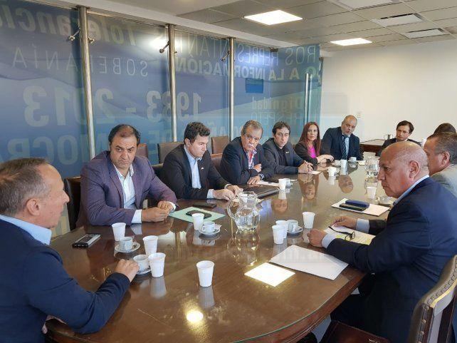 Alerta y preocupación de los corredores inmobiliarios por la nueva Ley de Alquileres