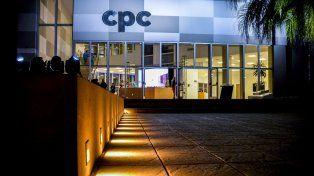 Las conferencias culminarán esta noche en el Centro Provincial de Convenciones.