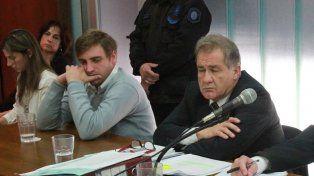Planteo rechazado. Actis deberá seguir cumpliendo la máxima pena en la cárcel de Paraná.