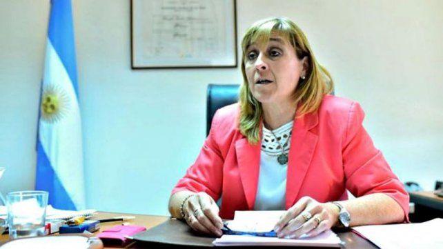 ARA San Juan: la jueza descartó que Macri tenga responsabilidad