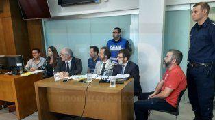Contratos falsos en la Legislatura: 90 días en la cárcel para los últimos dos detenidos