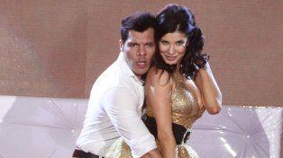 Murió el bailarín Pier Fritzsche, uno de los más populares de ShowMatch
