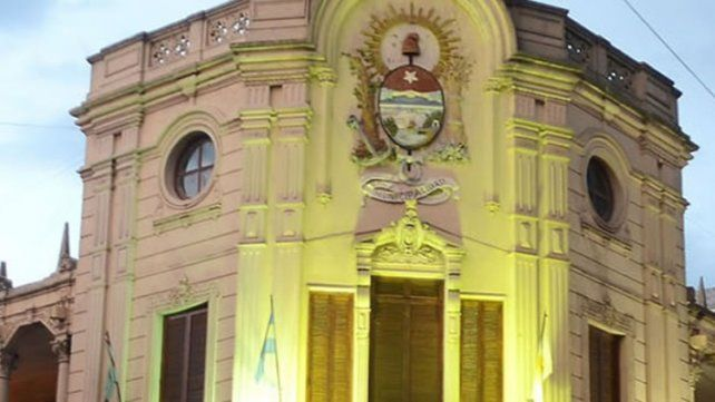 La Municipalidad de Paraná abonará este viernes los haberes de noviembre con aumento