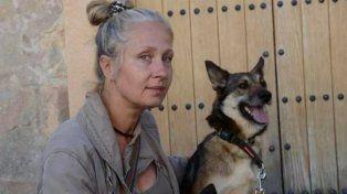 Un hombre murió de una infección en su pene tras abusar de su perro
