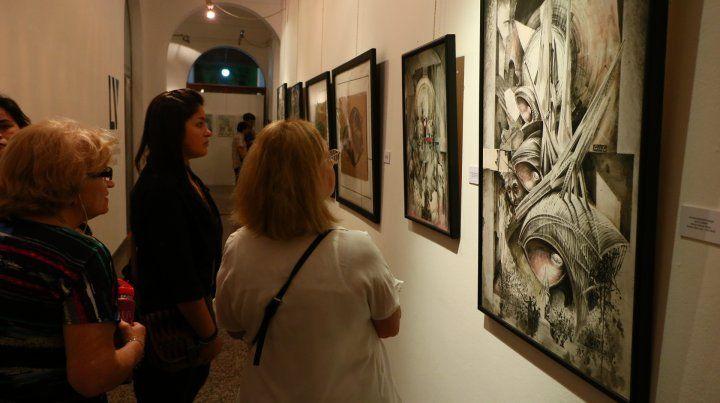 Proponen nombrar Carlos Asiaín al Museo y Mercado de Artesanías