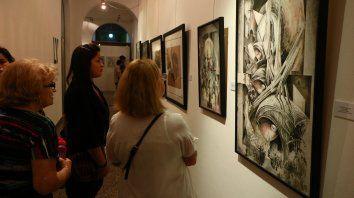 proponen nombrar carlos asiain al museo y mercado de artesanias