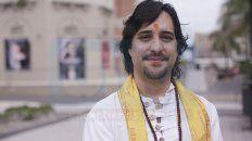 de la mano del horoscopo hindu de deepak, la suerte para cada signo durante 2019