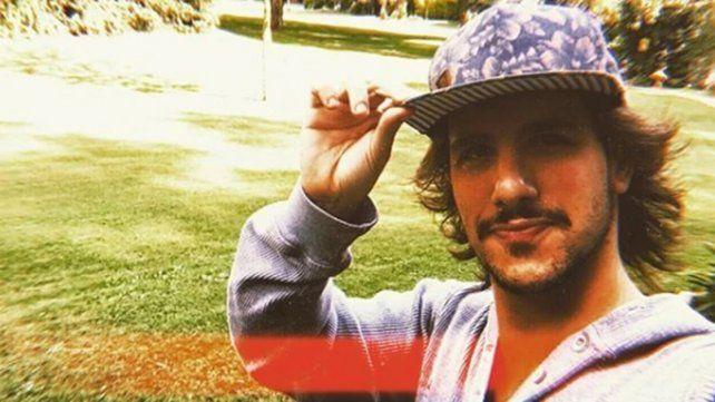 El insólito descargo de Rodrigo Eguillor, el hijo de la fiscal acusado de abuso sexual